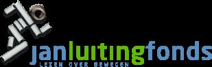Jan Luiting Fonds